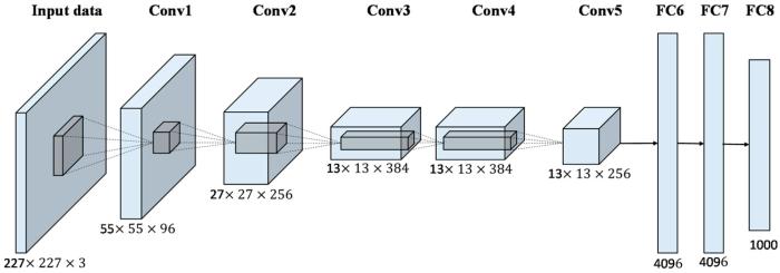 remotesensing-09-00848-g001