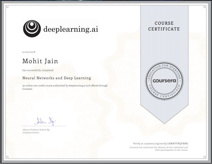 https://www.coursera.org/account/accomplishments/certificate/2XMNYVRQFMBK
