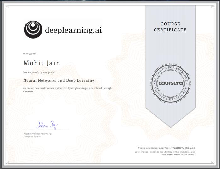 https://www.coursera.org/account/accomplishments/certificate/2XMNYVRQFMBK