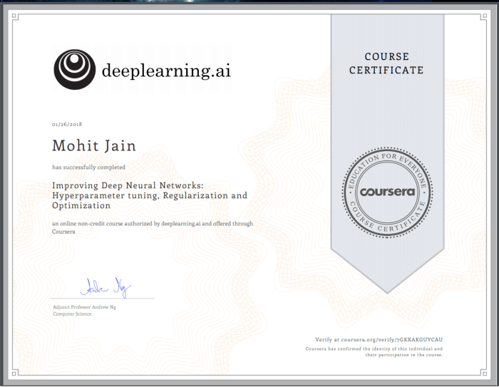 https://www.coursera.org/account/accomplishments/certificate/7GKXAKGUYCAU