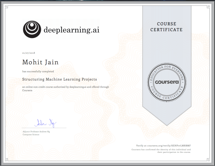 https://www.coursera.org/account/accomplishments/certificate/KEHP77LMRBMF
