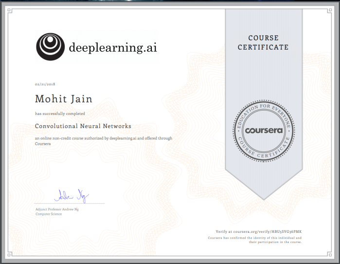https://www.coursera.org/account/accomplishments/certificate/HBU5SVG36PMK