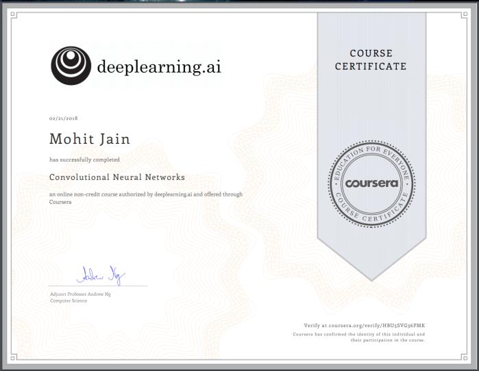 https://www.coursera.org/account/accomplishments/certificate/HBU5SVG36PMK