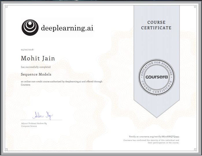 https://www.coursera.org/account/accomplishments/certificate/8K72HNQTQ993