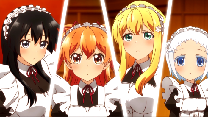 Shomin Sample Main.png