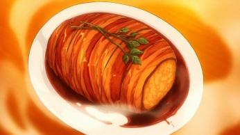pork-roast-bentobyte